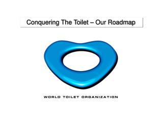 Why Toilet