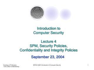 September 23, 2004