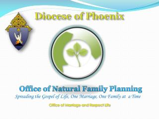 Office of Natural Family Planning