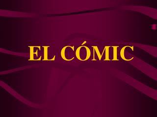 EL C MIC