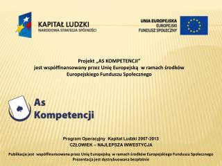 Nazwa szkoly: Zesp l Szk l Og lnoksztalcacych i Zawodowych w Krobi  ID grupy: 97