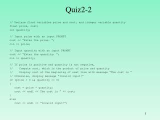 Quiz2-2