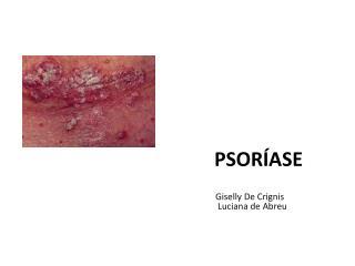 Instituto de Dermatologia Prof. Rubem David Azulay Santa Casa de Miseric rdia do Rio de Janeiro