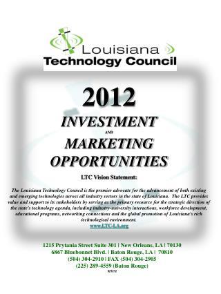 1215 Prytania Street Suite 301  New Orleans, LA  70130 6867 Bluebonnet Blvd.  Baton Rouge, LA   70810 504 304-2910  FAX