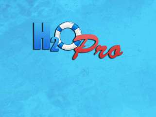 H2O Pro Austin -  Pool Repair & Cleaning Company in Austin