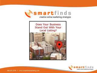 Mobile Marketing for Local Business Owners