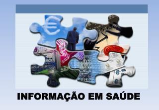 INFORMA  O EM SA DE