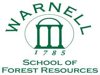 2911 Winter School - 2002