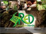 CORPORACI N RED COLOMBIANA DE ORGANIZACIONES  COMUNITARIAS AMBIENTALMENTE AMIGABLES    -RED COLOMBIA VERDE-