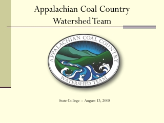 AmeriCorps in West Virginia