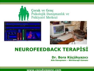 Dikkat Eksikliği Tedavisinde Neurofeedback Terapisi