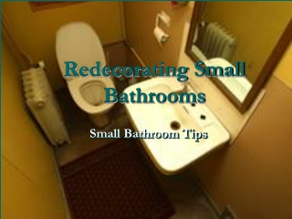 The Best Los Angeles Bathroom Remodeling Service