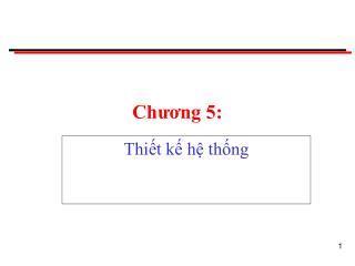Chuong 5: