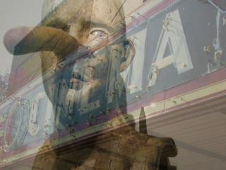 Cinema Gallery Artist Agreement