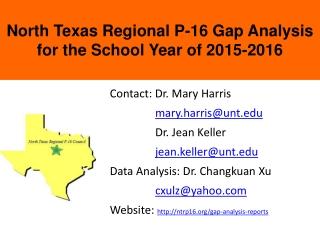 AEIS REPORT  2009-10