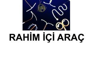 RAHIM I I ARA