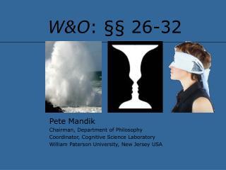 WO:    26-32