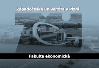 Z padocesk  univerzita v Plzni