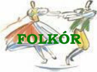 FOLK R
