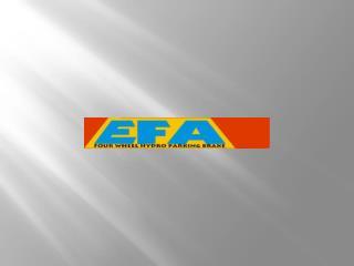 Vergleich der Feststellbremse  zwischen Herk mmlicher Bremse,  Elektrischer Seilzugbremse  und dem  Elektronisch gesteue