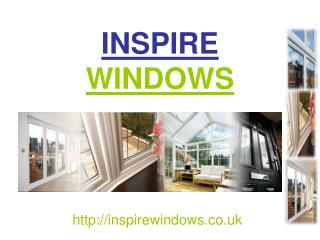 UPVC Windows Cardiff