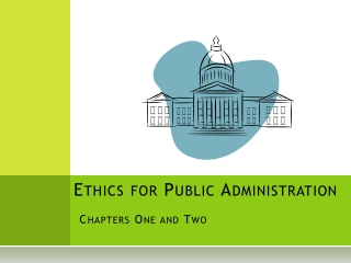 Why Study Ethics