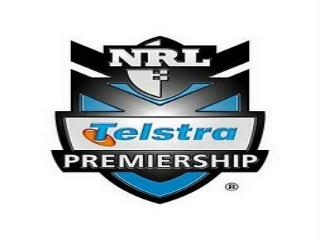 WaTcH ++ Parramatta VS Penrith LivE Tv NRL Rugby Stream Vide