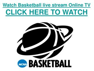 Watch NCAA Basketball 2011 | Tennessee Volunteers vs Michiga