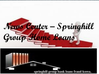 Forensic Loan Audits Are New Mortgage Loan Modification Scam