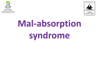 Pediatric Enteral Nutrition in  Short Bowel Syndrome