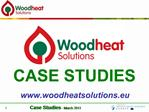 Woodheatsolutions.eu