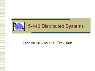 473 lecture 2
