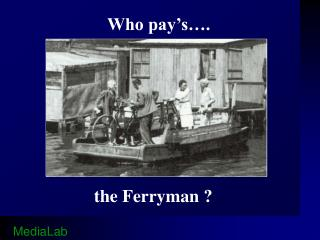 Who pay s .