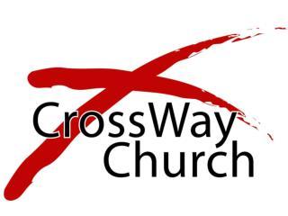 A Vision for a Maturing Church