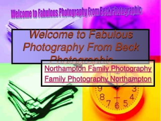 Northampton family photography, family photographer northamp