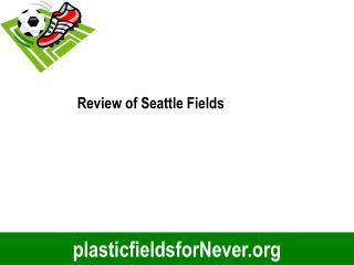 PlasticfieldsforNever