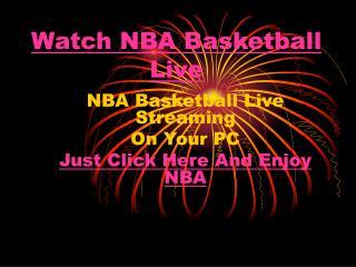 Charleston vs Wichita State live streaming NCAA Basketball