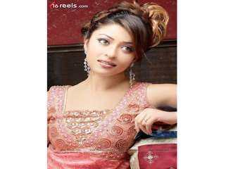 Payal Ghosh - Payal Ghosh Biography