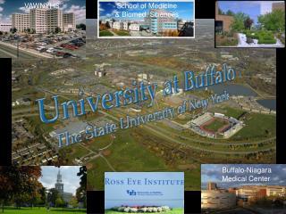 Buffalo Presentation