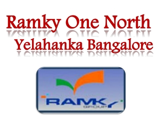 ramky crop project bangalore 09999620966