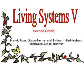 livingsystems5