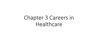 MSc in Health Informatics- Health Informatics in Clinical practice