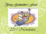 Fairy Godmother s Fund