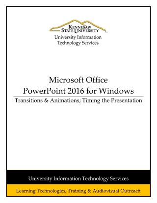 0482-powerpoint-2016-transitions-animations-timing-the-presentation