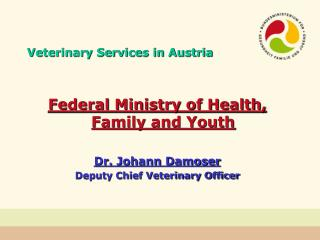 Veterinary Services in Austria