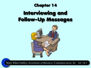 Succeeding in a Telephone Screening Interview