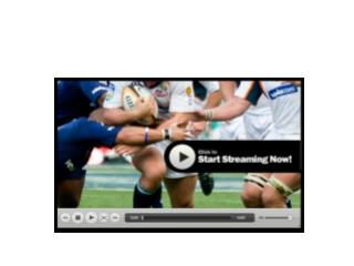 WatCH@ Rebels VS Hurricanes Live Super 15 Rugby ON HD TV