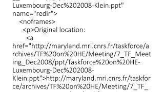 Xml version1.0 encodingutf-8 DOCTYPE html PUBLIC -