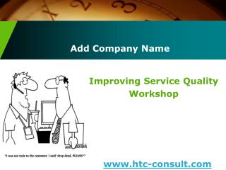 Add Company Name