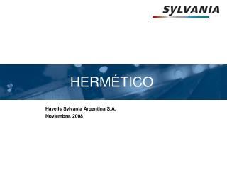 HERM TICO